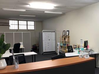 Shop 4/156-168 Queen Street Campbelltown NSW 2560 - Image 2