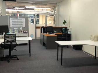 Shop 4/156-168 Queen Street Campbelltown NSW 2560 - Image 3