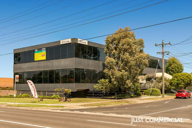 1062-1064 Centre Road, Oakleigh VIC 3166 - Image 1
