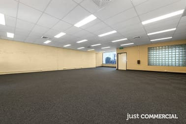 1062-1064 Centre Road, Oakleigh VIC 3166 - Image 3