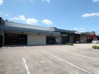 4 Parkview Drive Archerfield QLD 4108 - Image 1