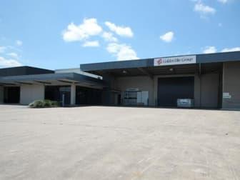 4 Parkview Drive Archerfield QLD 4108 - Image 2