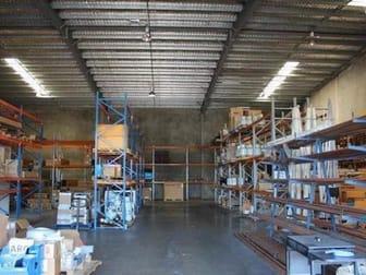 4 Parkview Drive Archerfield QLD 4108 - Image 3