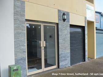 7 Eton Street Sutherland NSW 2232 - Image 1