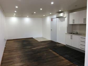 7 Eton Street Sutherland NSW 2232 - Image 2