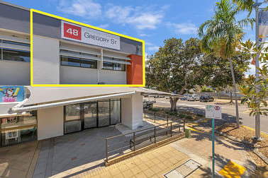 48 Gregory Street North Ward QLD 4810 - Image 2