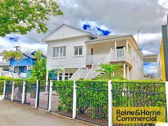 Sandgate Road Albion QLD 4010 - Image 1
