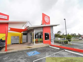 5/116-118 Wembley Road, Logan Central QLD 4114 - Image 1