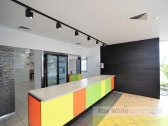 5/116-118 Wembley Road, Logan Central QLD 4114 - Image 2