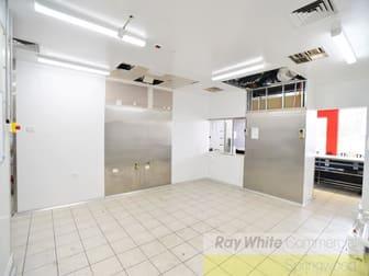 5/116-118 Wembley Road, Logan Central QLD 4114 - Image 3