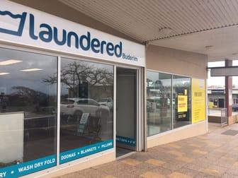 Unit 2/90 Burnett Street Buderim QLD 4556 - Image 3