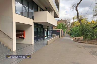 4a/2 Montrose Place Hawthorn East VIC 3123 - Image 2
