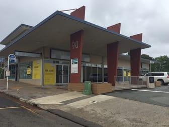 Unit 2 & 3/90 Burnett Street, Buderim QLD 4556 - Image 1