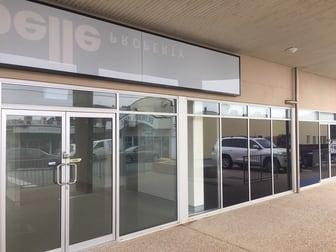 Unit 2 & 3/90 Burnett Street, Buderim QLD 4556 - Image 3