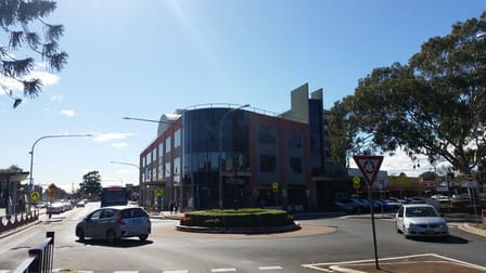 2 Oxford Rd Ingleburn NSW 2565 - Image 1