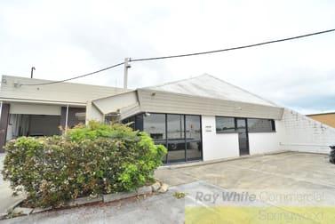 2/9-11 Carol Avenue Springwood QLD 4127 - Image 1