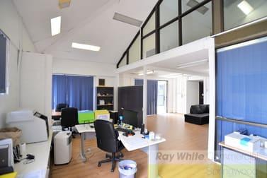 2/9-11 Carol Avenue Springwood QLD 4127 - Image 2