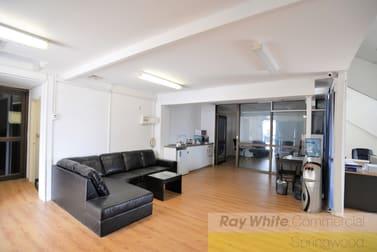 2/9-11 Carol Avenue Springwood QLD 4127 - Image 3