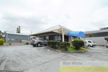 1/9-11 Carol Ave Springwood QLD 4127 - Image 1