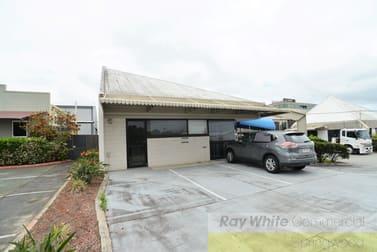 1/9-11 Carol Ave Springwood QLD 4127 - Image 2