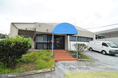 1/9-11 Carol Ave Springwood QLD 4127 - Image 3