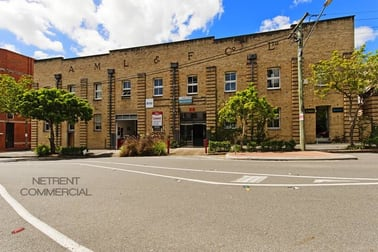 30 Florence Street Newstead QLD 4006 - Image 1