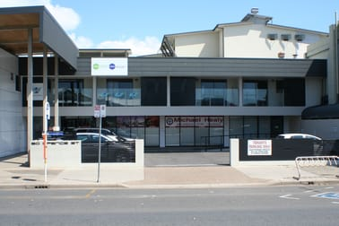 Level 1, Suite 5/46-50 Spence Street Cairns City QLD 4870 - Image 1