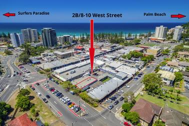 2B/8-10 West Street Burleigh Heads QLD 4220 - Image 1