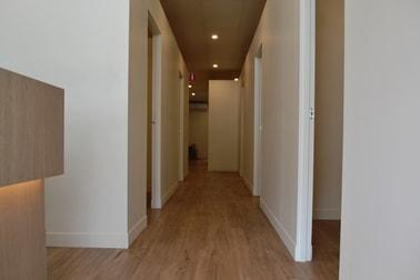 2B/8-10 West Street Burleigh Heads QLD 4220 - Image 3