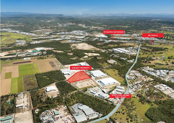 Yard 2/95 Quinns Hill Road Stapylton QLD 4207 - Image 1