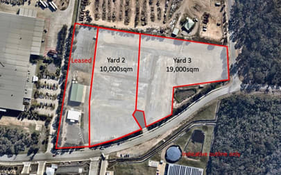 Yard 3/95 Quinns Hill Road Stapylton QLD 4207 - Image 2