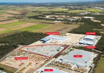 Yard 3/95 Quinns Hill Road Stapylton QLD 4207 - Image 3