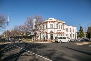 131 Thompson Street Dubbo NSW 2830 - Image 3
