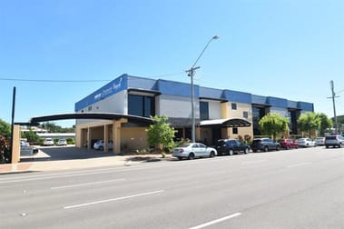 281-285 Ross River Road, Aitkenvale QLD 4814 - Image 1
