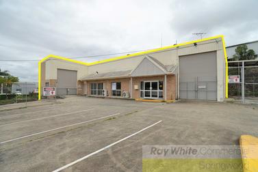 99 Harburg Drive, Beenleigh QLD 4207 - Image 1