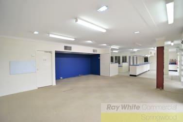99 Harburg Drive, Beenleigh QLD 4207 - Image 3