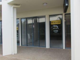 Shop 2 Mantra Urangan QLD 4655 - Image 1