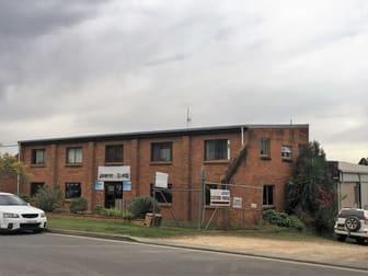 23 Lundberg Drive South Murwillumbah NSW 2484 - Image 2
