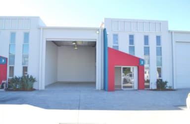 2/5 Mcphail Road, Coomera QLD 4209 - Image 1