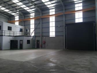Unit 1/4 Abbot Lane Tomago NSW 2322 - Image 3