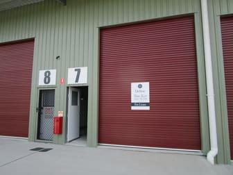 7/20 Brookes Street Nambour QLD 4560 - Image 1