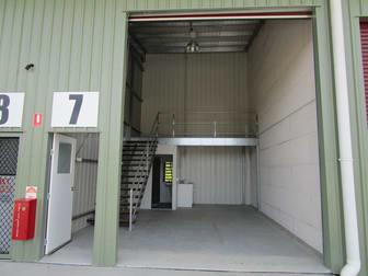 7/20 Brookes Street Nambour QLD 4560 - Image 2