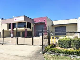 70 Buchanan Road Banyo QLD 4014 - Image 1