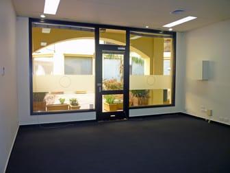 Suite 16/255 Drummond Street Carlton VIC 3053 - Image 3