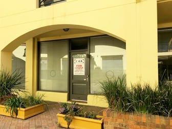 Suite 16/255 Drummond Street Carlton VIC 3053 - Image 2