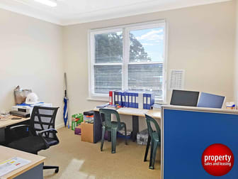 Whole/192 Pacific Highway Hornsby NSW 2077 - Image 3