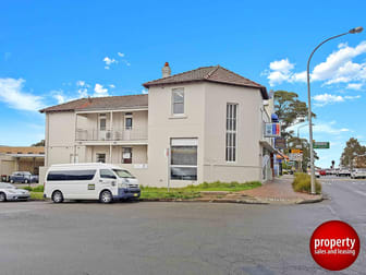 Whole/192 Pacific Highway Hornsby NSW 2077 - Image 1