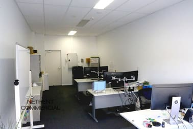 11D/13 Norman Street Wooloowin QLD 4030 - Image 2