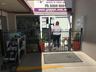 7/55-57 Braun Street Deagon QLD 4017 - Image 2