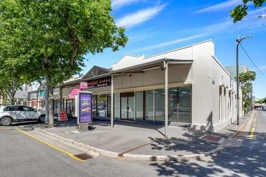 157 Grote Street, Adelaide SA 5000 - Image 1